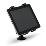 Railblaza ScreenGrabba iPad and Tablet Holder
