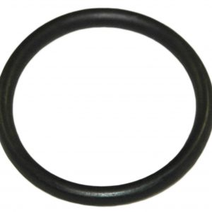 Achilles Valve O-Ring (Achilles Part #C344), Single O-Ring