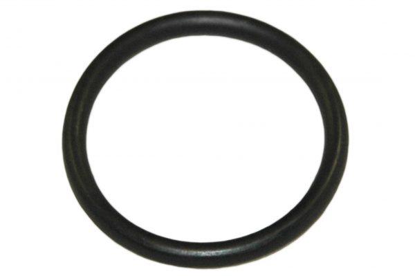 Achilles Valve O-Ring (Achilles Part #C344), Single O-Ring