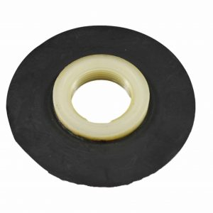 Achilles PH Valve Rubber Base (Boat) (Achilles Part #C333)