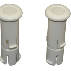 Walker Bay Boat Adapters For Oar Sockets #23038