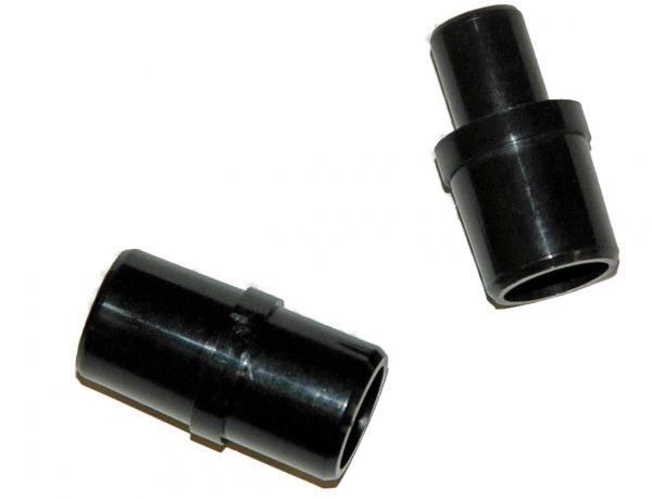 Avon Air Pump Hose Adapter for A7, B7, C7 Valve, AVHOSEADP12