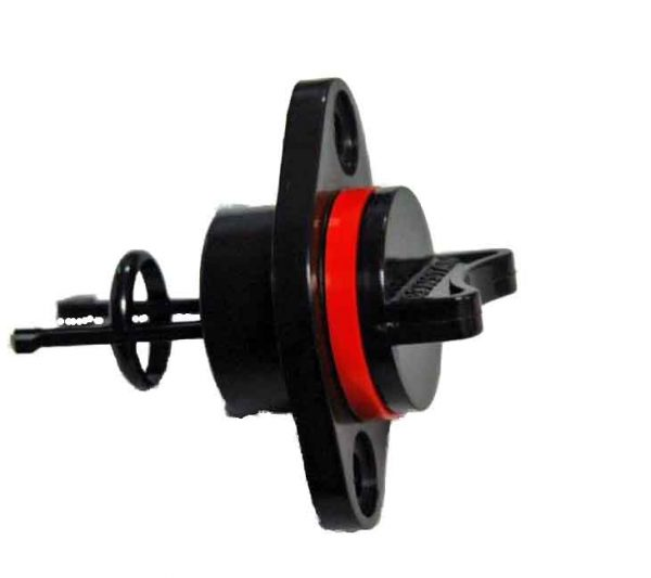 Achilles and Other Brands Inner Drain Plug with Housing for RIB Floor