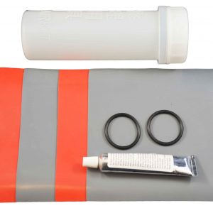 Achilles Repair Kit (Achilles Part #C210)