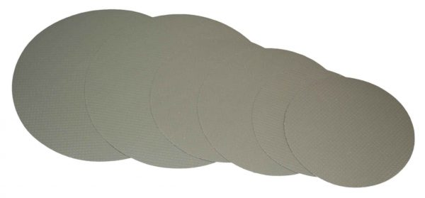 PVC Patches for Inflatable Boat Repair, 6