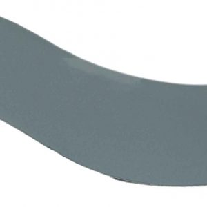 """Achilles Hypalon Seam Tape for Inflatable Boats, 57"""""""