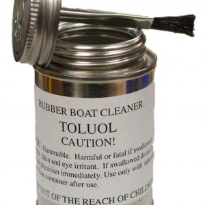 Toluol Cleaning Solvent