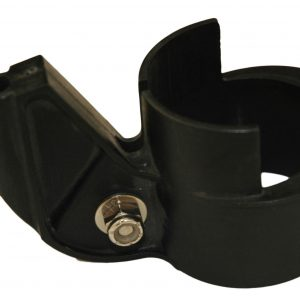 Walker Bay Boat Mast Support Clamp, assembled, for WB8 #23070
