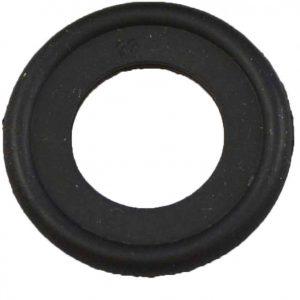 Zodiac Semi-Recessed Valve Cap Gasket (O-ring) (Zodiac Part #ZDC6851)