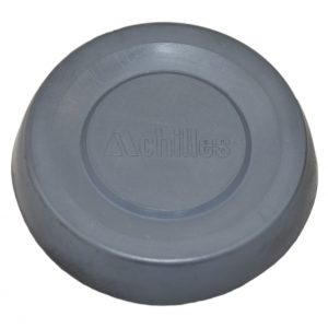 Outer Pontoon Cap for Dinghies