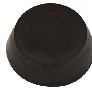 Pontoon Cap for Sport Boats