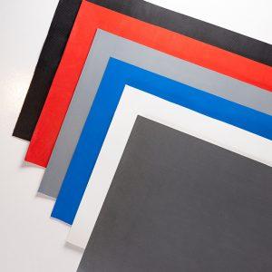 Achilles Hypalon Fabric & Seam Tape