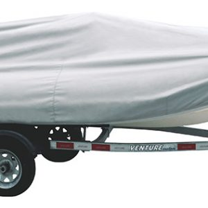 Covers - Ready-to-Ship Boat Covers