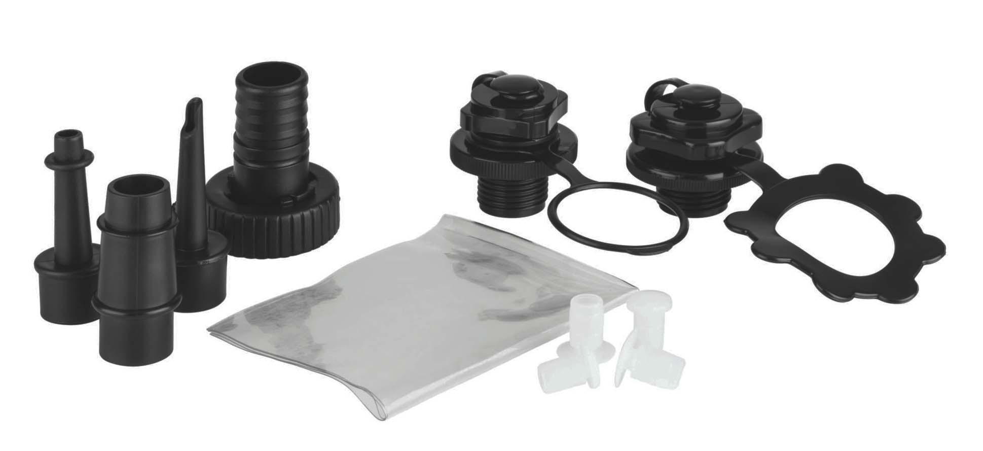 Sevylor Amp Coleman Spare Parts Kit