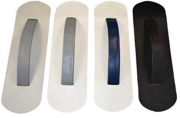 Handle, Hypalon Fabric Handle for Inflatable Boats, Single Handle