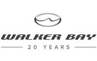 *Walker Bay Boat Parts