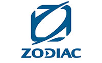 *Zodiac Inflatable Boat Parts