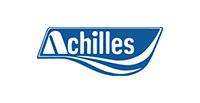 *Achilles Inflatable Boat Parts