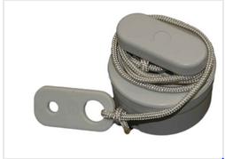 TUG Inflatable Valves & Drain Plugs