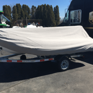 AB Boat Covers