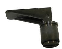Drain Plugs, Housings & Diaphragms