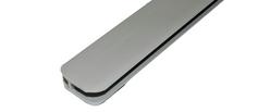 Achilles Floor Boards, Joints, & Stringers