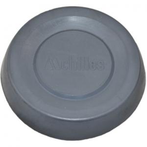 Achilles Pontoon Caps