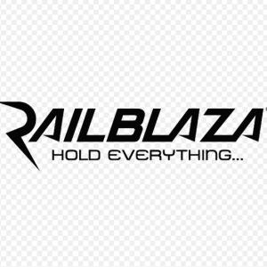 Railblaza, Fun Attachable Accessories