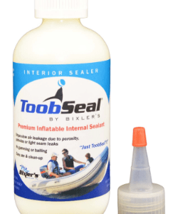 ToobSeal, Interior Repair Sealer