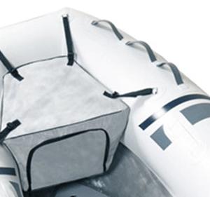 TUG Inflatable Bow Bags & Bow Cushion