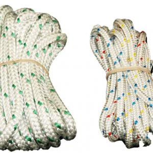 Line Kits, Floor Blocks, & Cleats