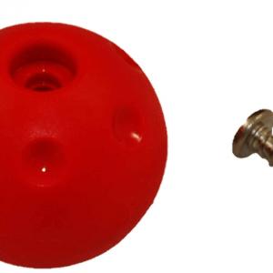 Tiller & Accessories